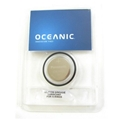 Oceanic Battery Kit for VER / VP / VTPR / VEO, CR2450