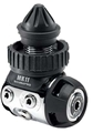 ScubaPro MK11 Din First Stage Scuba Regulator