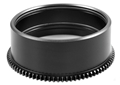 Sea & Sea Zoom Gear for Sigma 18-50mm f/2.8 EX DC HSM