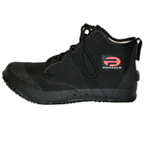 Pinnacle Tecline Drysuit Overboot