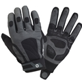 Aqua Lung 2mm Men's Tropics Gloves