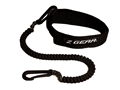 GoPro Head Strap Leash by Z Gear