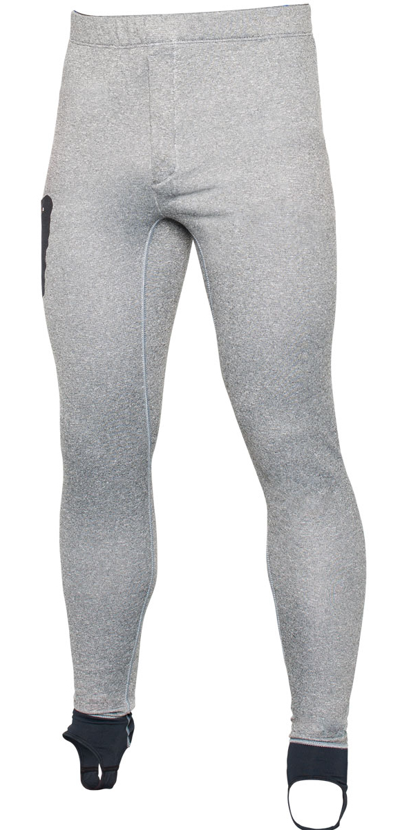 Bare Mens SB System Base Layer Pants
