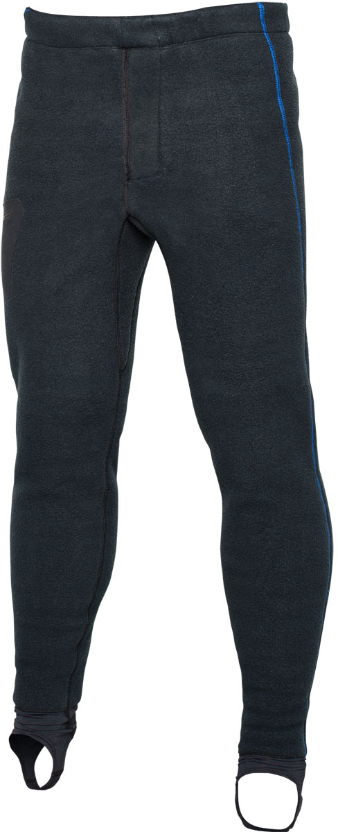 Bare SB System Men's Mid Layer Pants