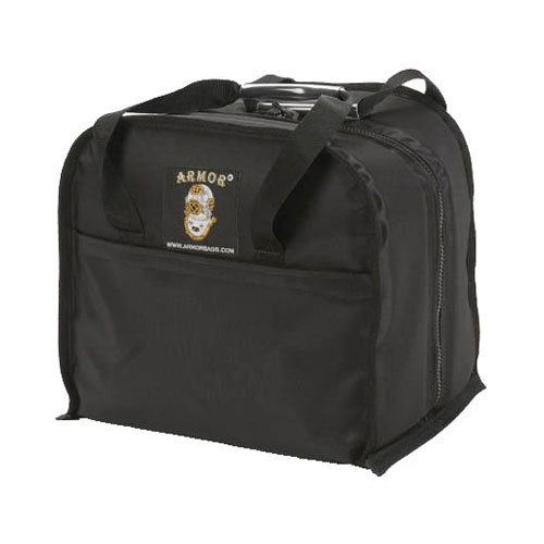 Armor Commercial Helmet Bag