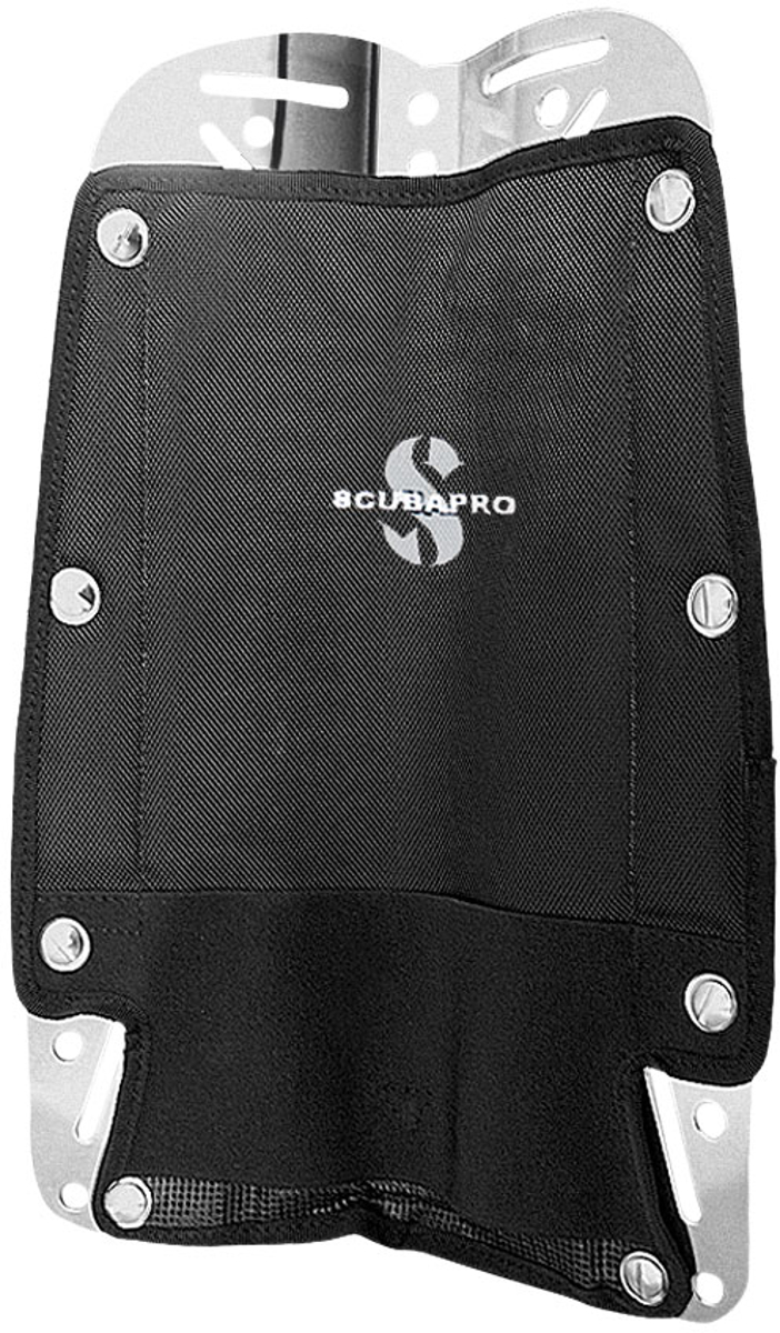 XTEK By ScubaPro Backplate Storage Pouch