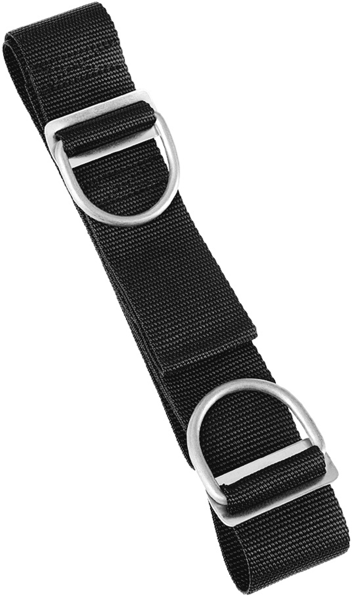 XTEK By ScubaPro Crotch Strap