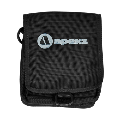 Apeks by Aqua Lung WTX Tek Small Cargo Pocket