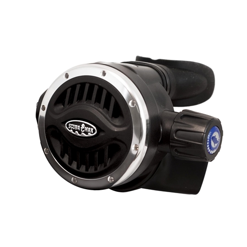 Scuba Max Adjustable 2nd Stage Octo