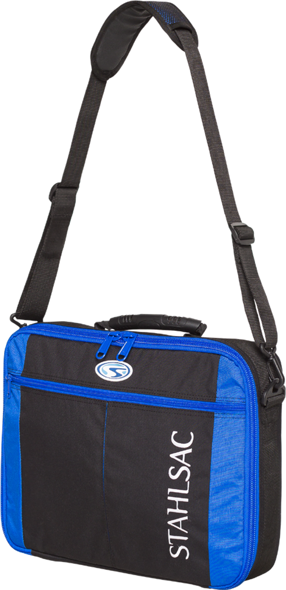 Stahlsac Molokini Regulator Bag