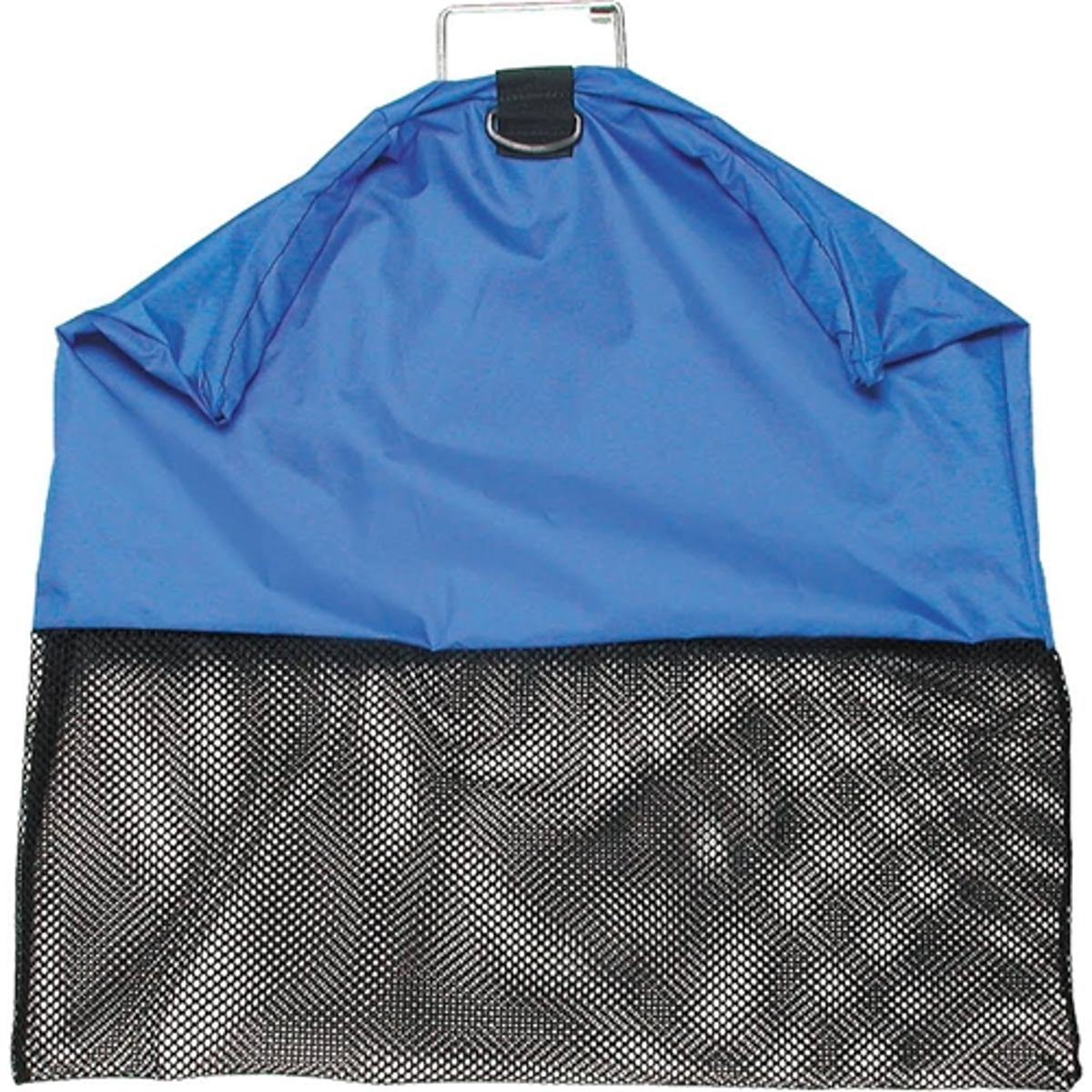 Innovative Deluxe Wire Handle Mesh Bag 24 in. x 30 in.