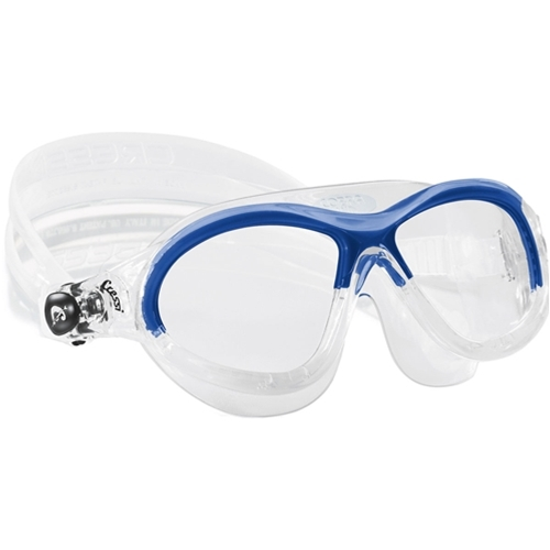 Cressi Mini Cobra Swim Goggle
