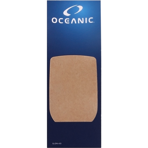 Oceanic Pro Plus 3 Lens Protector