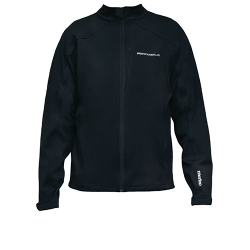 Pinnacle Humboldt Women's Merino Waterproof Jacket