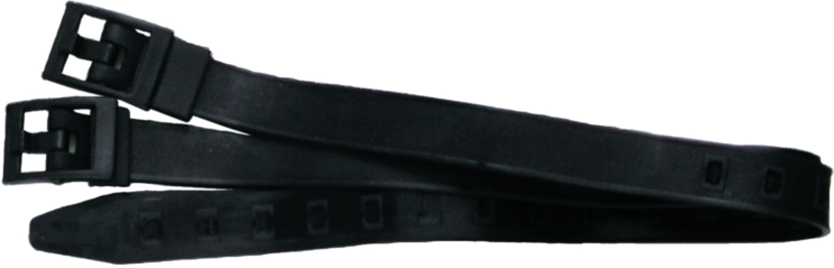 "Innovative Rubber 18"" Knife Strap (Ea)"