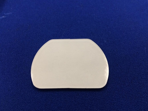 ScubaPro Aladin 2G/Tec 2G/Tec/Prime/One Adhesive Screen Guard