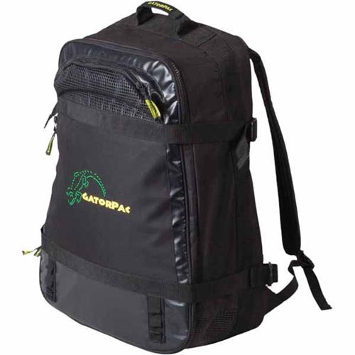 Scuba Max Large Back Pack