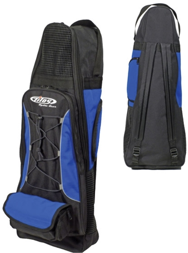 Tilos Snorkeling Fin Backpack