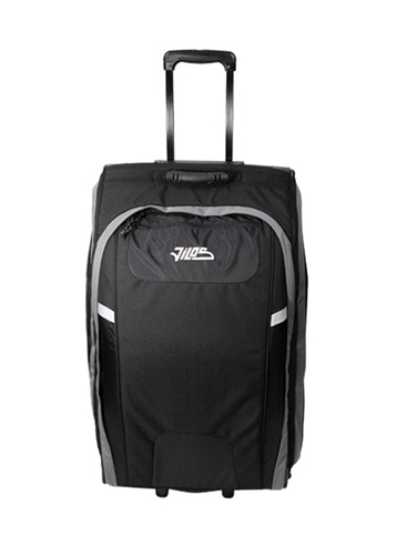 Tilos Transcend Lightweight (9lbs) Airline Check-In Bag