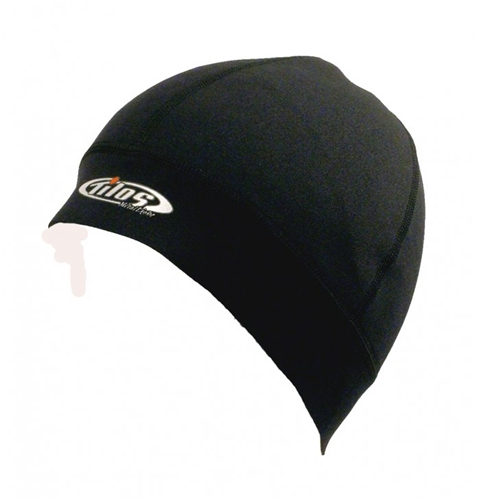 Tilos 1mm Metalite Neoprene Cap