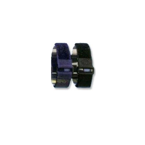 Trident Standard Velcro Watch, Gauge or Compass Band