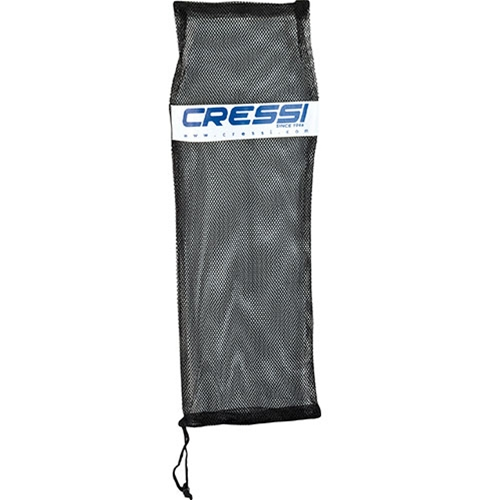 Cressi Net Bag For Gara Fins