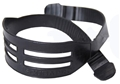 ScubaPro Frameless Black Mask Strap