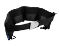 Scuba Max Four Pocket Weight Belt
