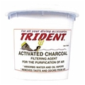 Trident 1 Gallon Activated Charcoal