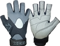 Xcel Outrigger Cutoff Gloves