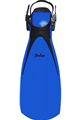 Deep See Pulse Open Heel Fins