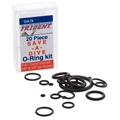 Trident Standard Save-A-Dive 20-Piece O-Ring Kit