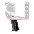 Ikelite Pistol Grip for GoPro Steady Tray