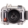 Ikelite Underwater Housing for Olympus Tough TG-1 iHS, TG-2 iHS