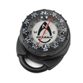 Oceanic SWIV Clip Mount Southern Hemisphere Compass
