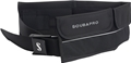 ScubaPro Weight Pocket Belt