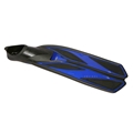 Scuba Max Equinox Full Foot Fins