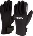 Tilos 1.5mm Supratex Glove