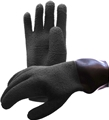 Waterproof Antares Oval Ring System Dry Glove Kit