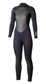 DEMO Model Xcel Womens Xplorer Fullsuit 3/2mm