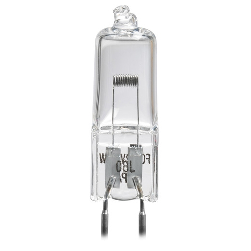 Ikelite Halogen Rechargeable Bulb for Super 8 RCD Lites