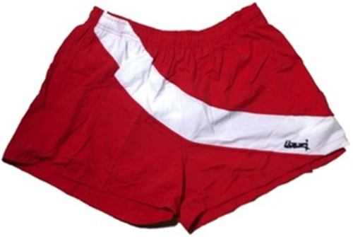 I-DIVE Dive Flag Scuba Diving Shorts