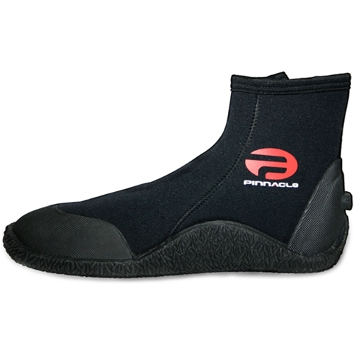 Pinnacle Splash 3mm Boot