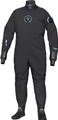 Bare Trilam Pro Dry Mens Diving Drysuit