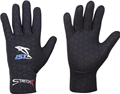IST S326 2.5mm Super Stretch Neoprene Gloves