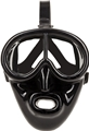 IST M37 Pegasus Full Face Silicone Dive Mask