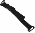 Zeagle Sternum Chest Strap For BC