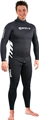 Mares Men's Open Cell Apnea Instinct 50 Jacket