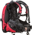 Hollis HD-200 BCD