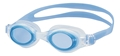 Tusa View Imprex Swimming Goggles
